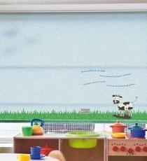 Kinderkamer Advies Sunmarc Zonweringen Amp Raamdecoratie