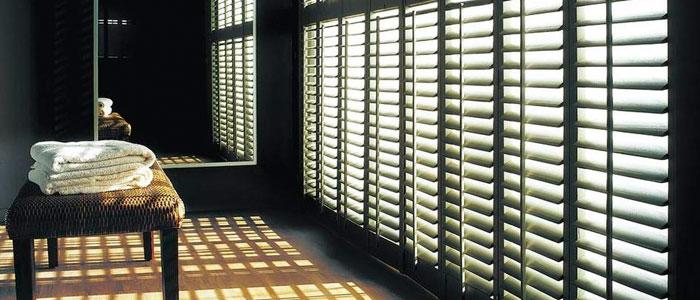 Sunmarc Zonweringen & Raamdecoratie